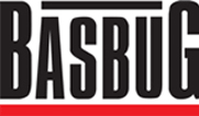 Basbug distributor supplier auto parts ireland