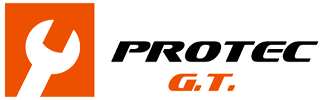 Protec distributor supplier auto parts ireland